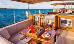 Pumula Yacht 13