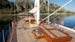 Pumula Yacht Pictures