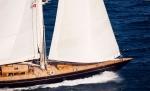 Pumula Yacht Gallery