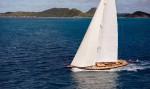 Pumula Yacht Pics