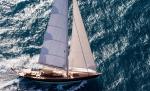 Pumula Yacht Images
