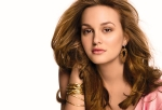 Leighton Meester Photoshoot