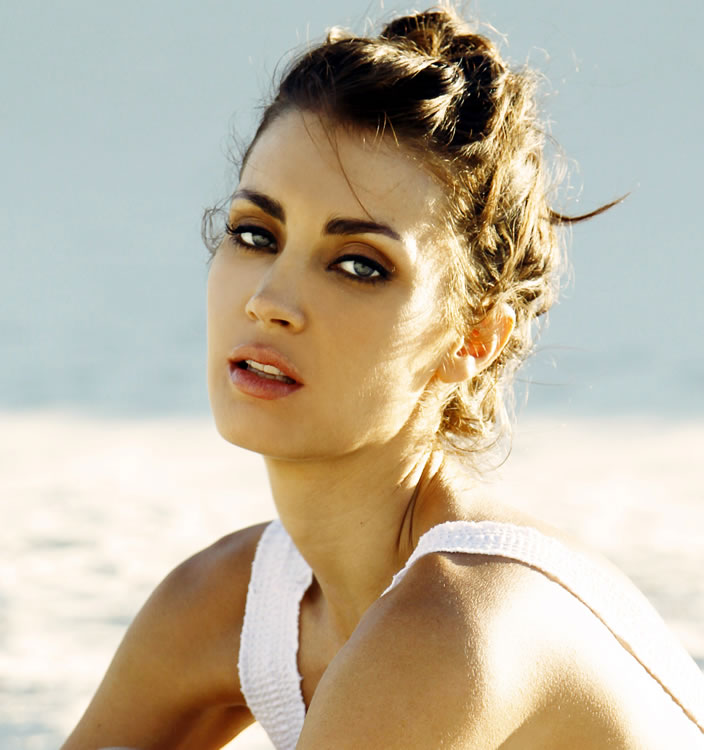 Tanit Phoenix Movie