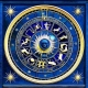 Weekly Business Horoscope 5th July to 11th July 2015