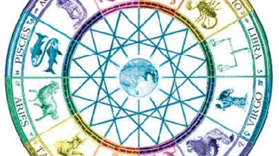 Weekly Business Horoscopes Feb. 9 – Feb. 15, 2015