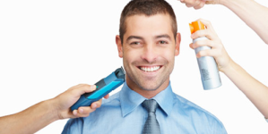 Top Most Grooming Tips for Men