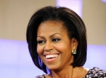 Michelle Obama wallpapers