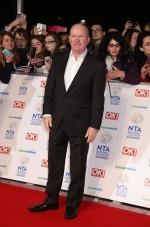 McFadden National Television Awards