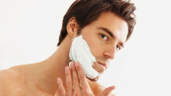 Top Skin care Tips For Men