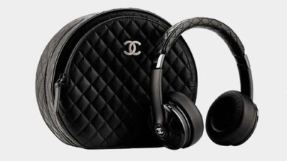 Headphones rumoured to Cost a jaw Dropping $7500!