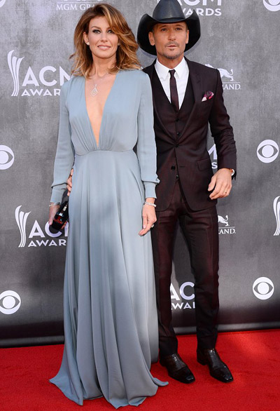Faith Hill, Tim McGraw images