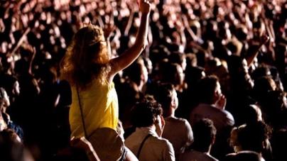 European Festivals work out Cheaper