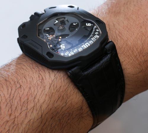 wrwerk watch