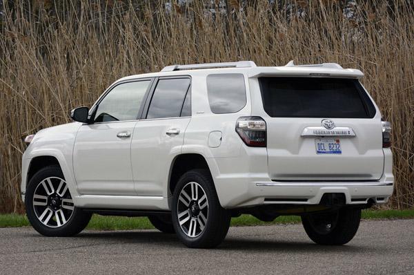 2014 Toyota