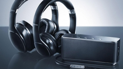 "Samsung launches ""Level"" a New Series of Premium Mobile Audio Products"