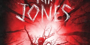 Mr. Jones (2014) Movie Review