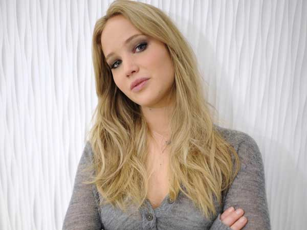 Jennifer Lawrence images