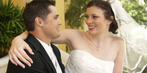 5 Things No One Ever Tells You About Marriage