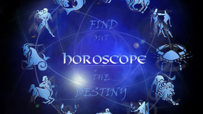 Business Weekly Horoscopes – Feb. 16 – Feb. 22, 2015