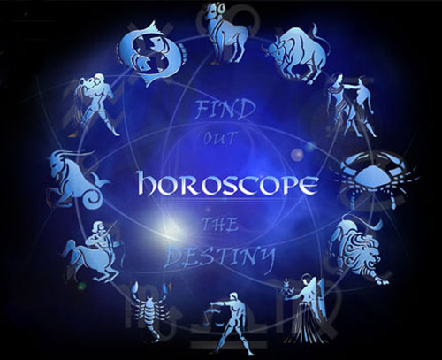 Weekly horoscopes – Free Horoscopes for you