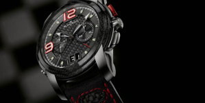 Blancpain-L-Evolution-R- Flyback Timepiece