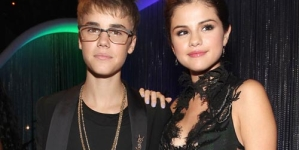 Justin Bieber Wants 'Open Relationship' With Selena Gomez