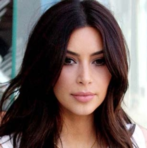 Kim Kardashian to Make $85Million From Iphone App