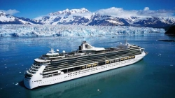 Top 10 Cruises Of The World
