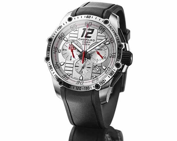 superfast watch