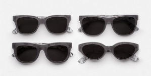Andy Warhol – SUPER Eyewear Capsule Collection