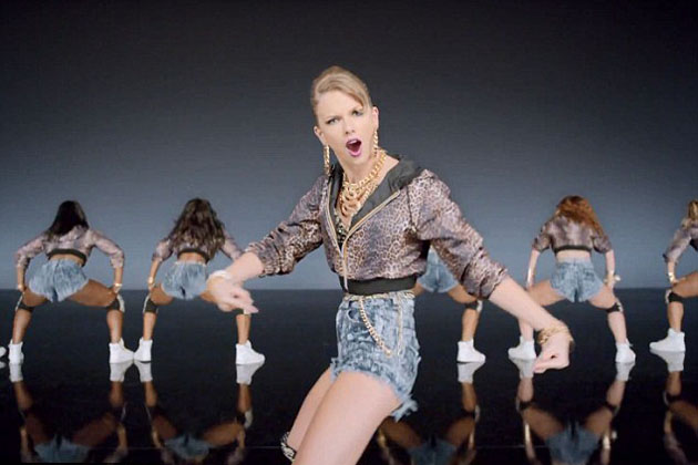 taylor-swift-shake-it-off-music-video-02