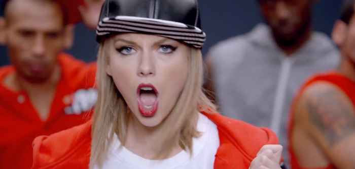 taylor-swift-shake-it-off-music-video-04