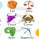 Weekly Business Horoscope 25th May to 31st May 2015