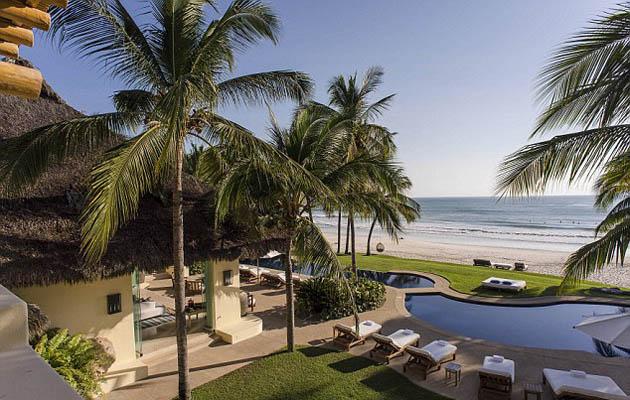 Opulent_Mexican_villa_1