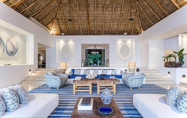 Opulent_Mexican_villa_6