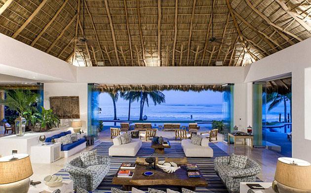 Opulent_Mexican_villa_7