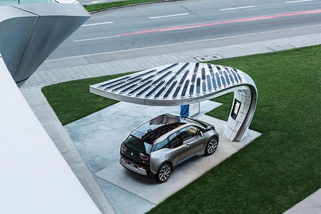eight-bmw-charging-station-3