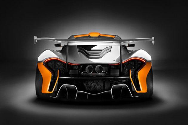 mclaren-p1-gtr-super_car_3