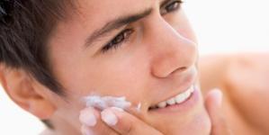 Skin Care – Best Skincare for Men