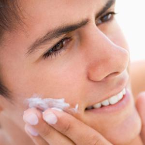 Skin Care – Best Skincare for Men