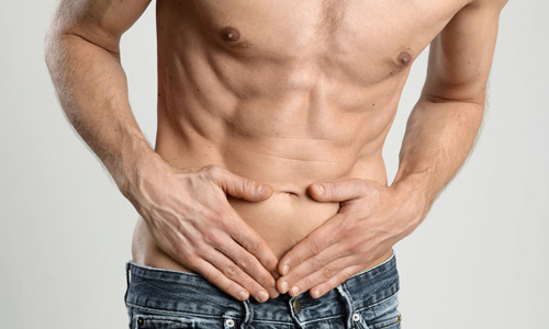 Easy Ways to Get ABS in One Week at Home