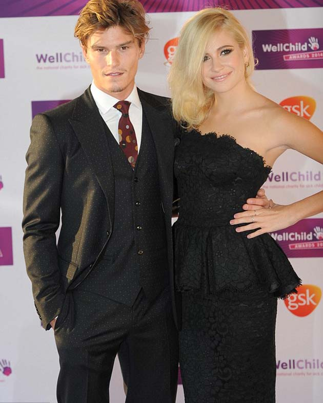 pixie-lott-_and_Oliver-cheshire_
