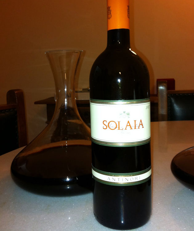 solaia_Greatest_Sweet_Wine_2