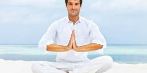 Great Health Benefits of Yoga
