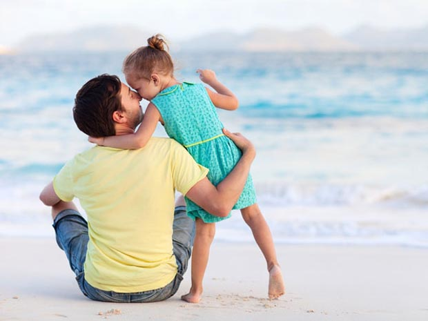 Father_and_Daughter_02