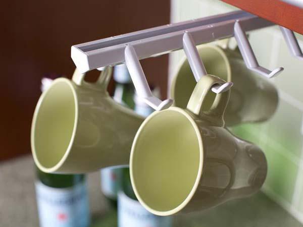 Brian-Patrick-Flynn-Coffee-Cup-Rack