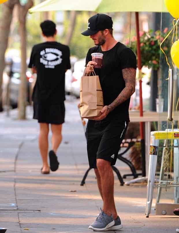 David_Beckham_healthy_lifestyle_ (5)