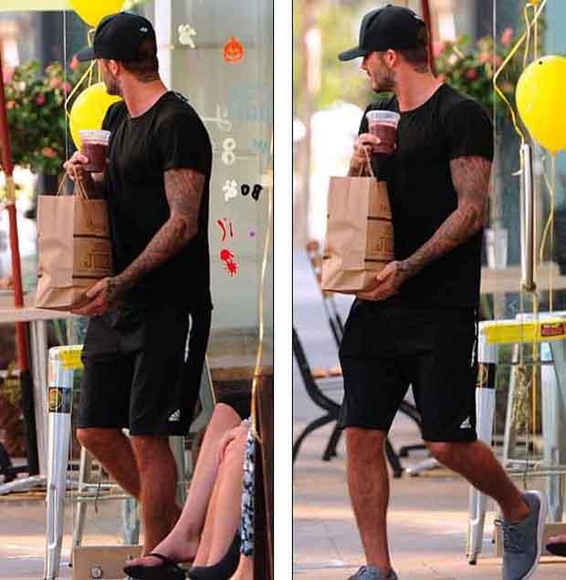 David_Beckham_healthy_lifestyle_