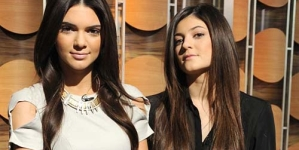 25 Most Influential Teens – Kendall and Kylie Jenner are against the list