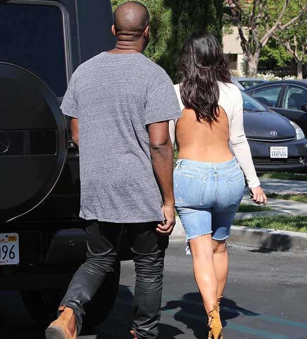 Kim_Kardashian_with_Kanye_West_